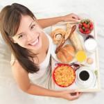 Mitos Desayuno