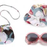 accesorios-de-verano-para-ninas-monsoon