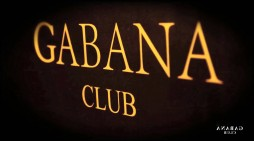 Gabanan club reabre sus puertas